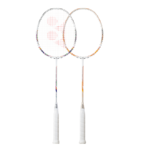 YONEX NANORAY 450 LIGHT