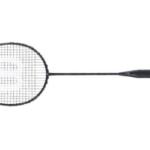 Wilson BLAZE SX7000 SPIDER CAMO BLACK/PINK