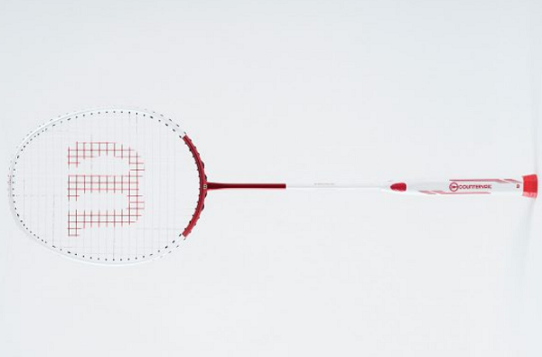 FIERCE CX9000 CV RED