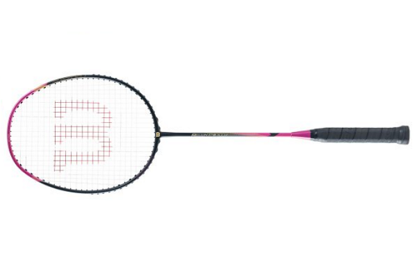 RECON P3700 J PINK